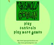 Griswold Goblin