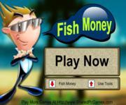 Нарыбачь деньги