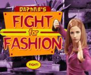 Битва за моду