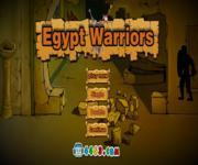 Битва за фараона