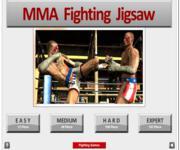 Бокс пазлы