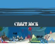 Сумасшедший Джек