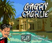 Злой Чарли
