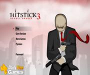 Хитман 3